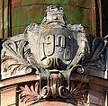 1 Kotsiubynskoho Street, Lviv (12).jpg