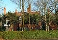 1 Mossley Hill Drive 2.jpg