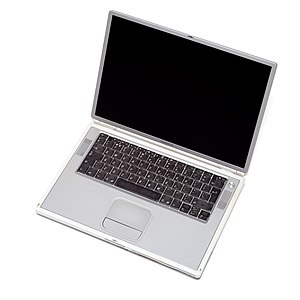 1ghz Titanium Apple PowerBook G4.jpg