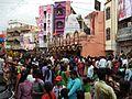 1lal darwaza bonala pandaga Hyderabad.jpg