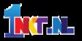 1nkt.nl.logo.png