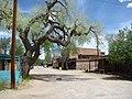 1st St, Cerrillos NM.jpg
