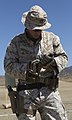 1st recon gets deadly accurate 160830-M-ZZ999-010.jpg
