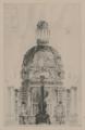 2ème prix Rougevin 1890 - Eugène Jost.png