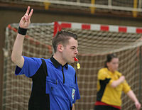 2-minutes-suspension-handball.jpg