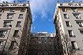 20-22 rue des Quatre-Frères-Peignot, Paris 15e 1.jpg