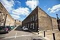 20-30, Whittlesey Street Se1 01.jpg