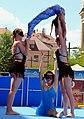 20.7.16 Eurogym 2016 Ceske Budejovice Lannova Trida 124 (28391944201).jpg