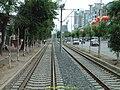 2002年长春市红旗街 - panoramio (1).jpg