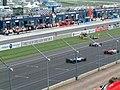 2002 Sure For Men Rockingham 500 - Race Day (4).jpg