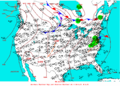2003-07-03 Surface Weather Map NOAA.png