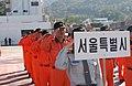 2004년 10월 22일 충청남도 천안시 중앙소방학교 제17회 전국 소방기술 경연대회 DSC 0003.JPG