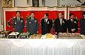 2004년 3월 12일 서울특별시 영등포구 KBS 본관 공개홀 제9회 KBS 119상 시상식 DSC 0190.JPG