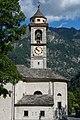 2004-Frasco-Kirche.jpg