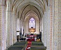 20040623080DR Anklam Marienkirche zum Altar.jpg