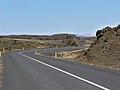2005-05-28 12 19 08 Iceland-Skútustaðir.jpg