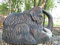 2005. Донецк 006.jpg