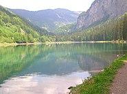 200505-Lac de Montriond 03