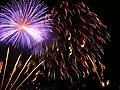 200508 Firework of Lake of Annecy festival (380).jpg