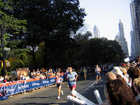 2005 New York City Marathon.jpg