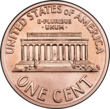 1 цент реверс