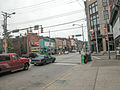 20060901 07 Carson St., Pittsburgh (15315496903).jpg