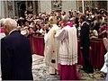 2006 05 07 Vatican Papstmesse 377 (51091788401).jpg