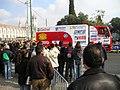 2007 Dakkar Rally (38857036974).jpg