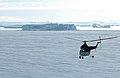2007 Snow-Hill-Island Luyten-De-Hauwere-Mi-2-Helicopter-05.jpg