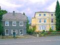 2008-08-17RS-Lennep30Bismarckplatz.jpg
