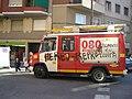 2008-12-03 Impossibilitat dels bombers d'accedir als edificis - panoramio - David Vallespí (1).jpg