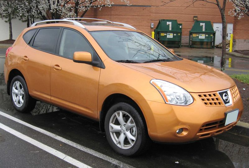 view topic the pt cruiser is the worst car ever right. Black Bedroom Furniture Sets. Home Design Ideas