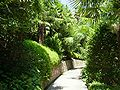 2008 07 Botanical Garden Meran 71770R0438.jpg