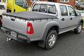 2008 Isuzu D-Max LS-U 4-door utility.jpg