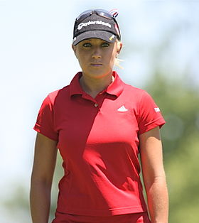 Image illustrative de l'article Natalie Gulbis