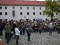 2008 May Day at Špilberk (4).jpg