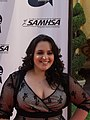2008 Voice Awards Nikki Blonsky (20163852830).jpg