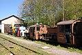 2009-04-19-noerdlingen-eisenbahnmuseum-rr-40.jpg