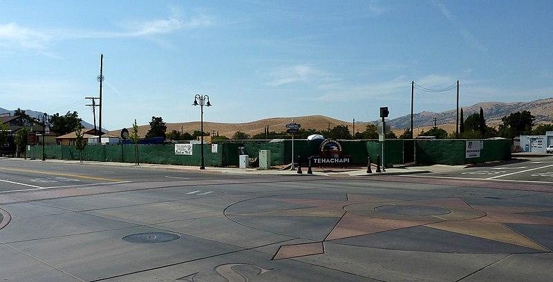 File:2009-0726-CA-Tehachapi-Depot.jpg