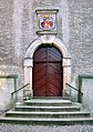20091226030DR Geising Stadtkirche Westportal.jpg