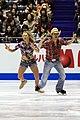 2009 GPF Seniors Dance - Sinead KERR - John KERR - 4991a.jpg