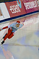 2009 WSD Speed Skating Championships - 16.jpg
