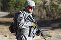 200th MPCOM Soldiers compete in the command's 2015 Best Warrior Competition 150401-A-IL196-568.jpg