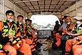 2010년 중앙119구조단 아이티 지진 국제출동100120 몬타나호텔 수색활동 (10).jpg