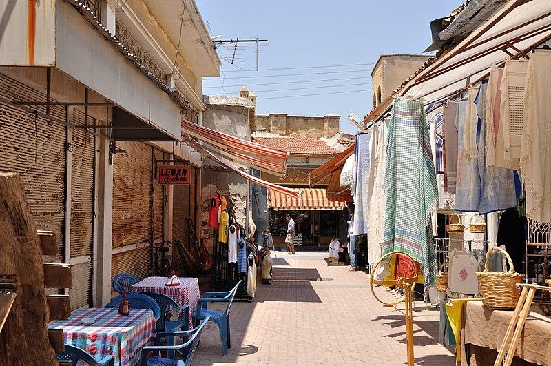 File:2010-07-07 10-43-31 Cyprus Nicosia Nicosia.JPG