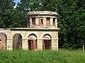 2010-07-17 Павильон Птичник. Гатчина (3).jpg