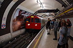 2010-10-13-london-by-RalfR-037.jpg