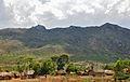2010-10-21 12-57-53 Malawi Ntcheu Ntcheu.JPG