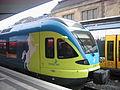 2010-10-23 Bielefeld Hbf 069.jpg