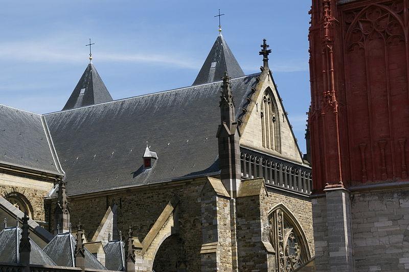 File:2010.07.20.130004 St. Servaasbasiliek Maastricht.jpg